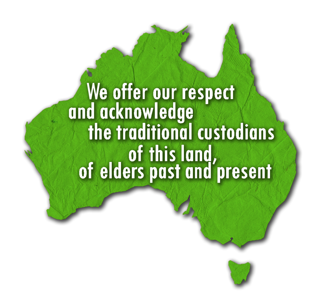 Australia_AcknowledgementOfCountry-CandaceV4